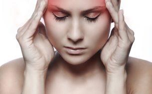 Occlusione dentale e mal di testa