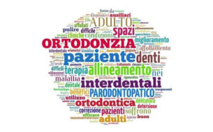 Ortodonzia nel paziente parodontopatico