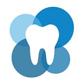 Studio Belfiore - Il tuo dentista in provincia di Messina
